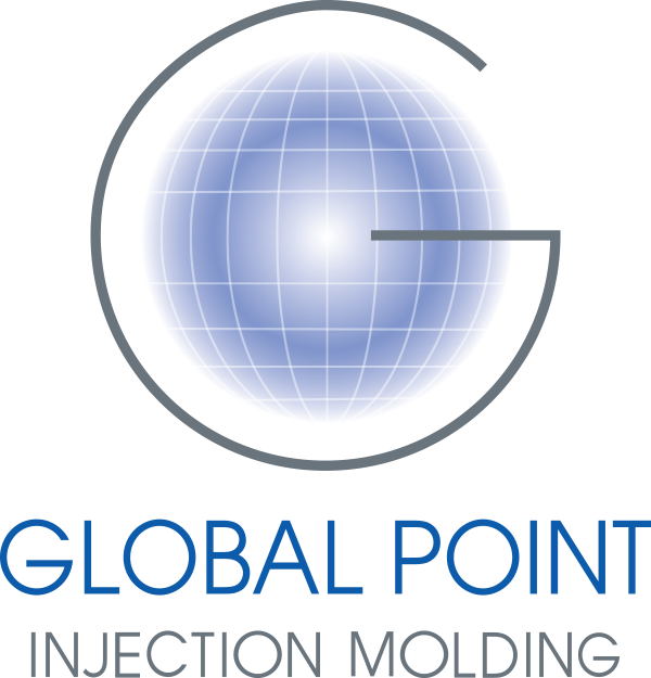 Global Point Injection Molding