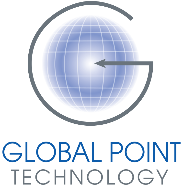 Global Point Technology USA