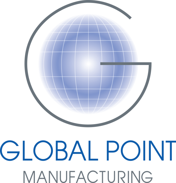 Global Point Manufacturing